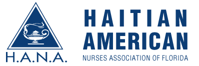 Haitian American Nurses Association of Florida - 305.609.7498